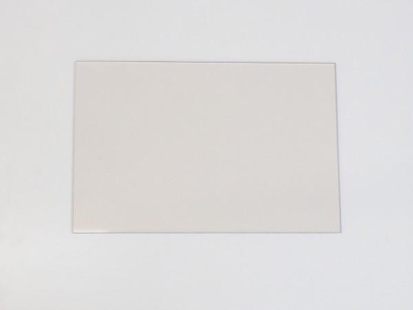 Oranier 419-50 Sichtscheibe Glasscheibe.JPG