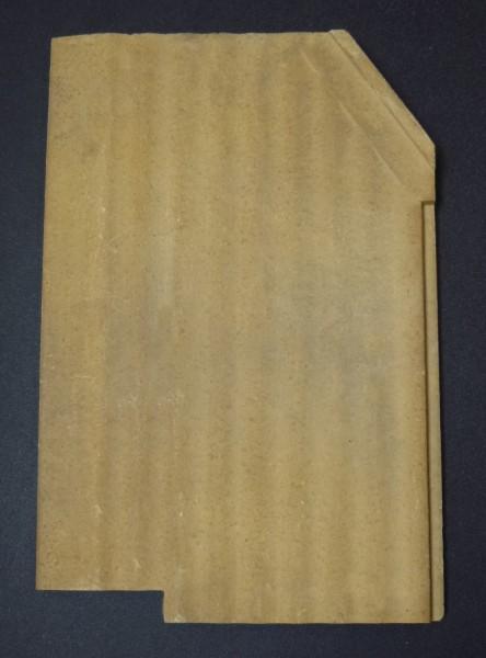 Leda Karat 680 D Seitenstein links A