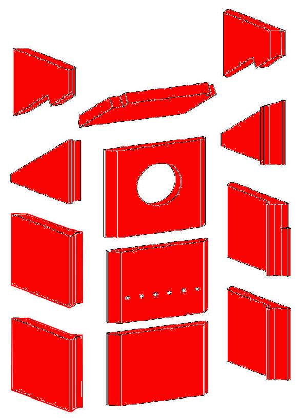 original conforto kaminofen ersatzteile direkt beim fachh ndler. Black Bedroom Furniture Sets. Home Design Ideas