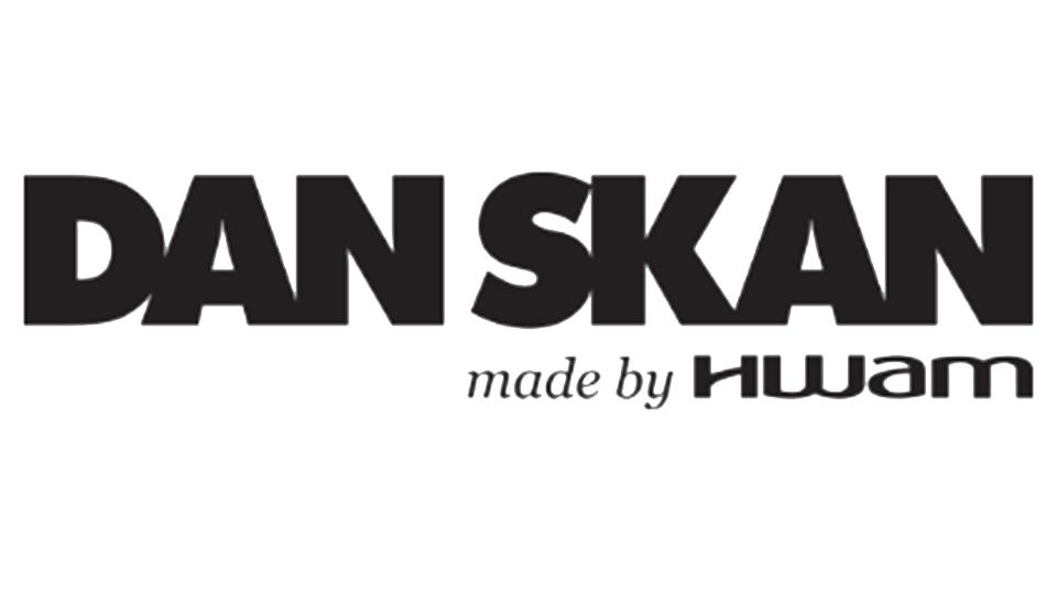 Dan Skan