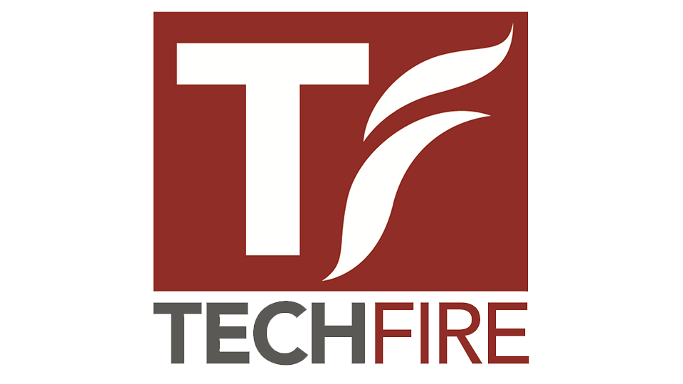 Techfire