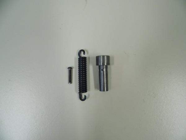 Termatech TT1 Feder und Stift