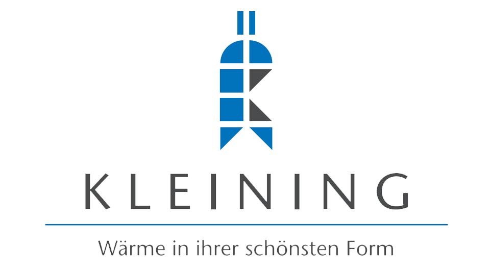 Kleining