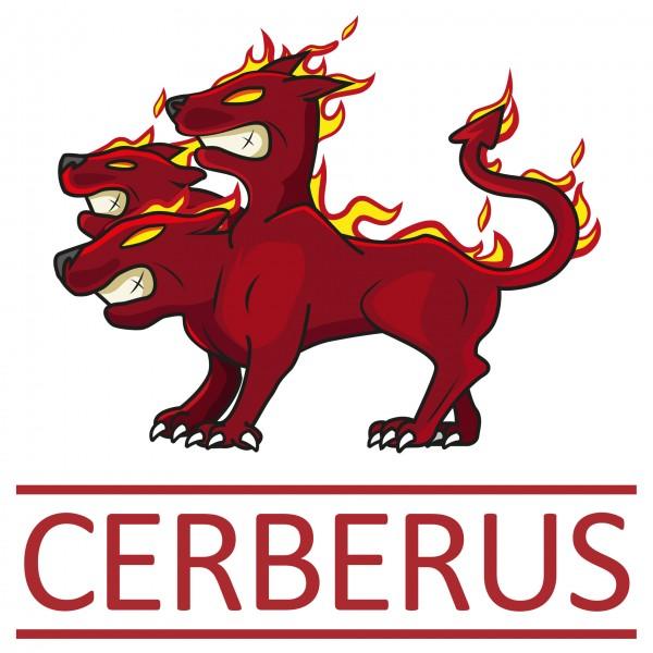 cerberus_logo_rgb_1890x1890