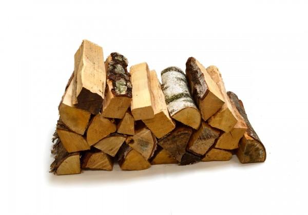Feuerschalenholz 30kg