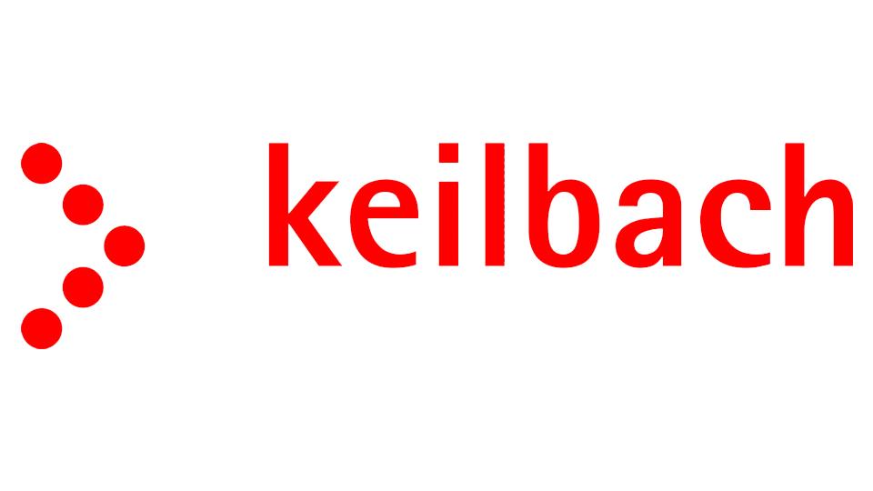 Keilbach
