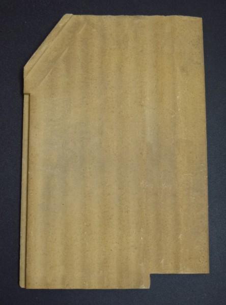 Leda Karat 680 D Seitenstein rechts A